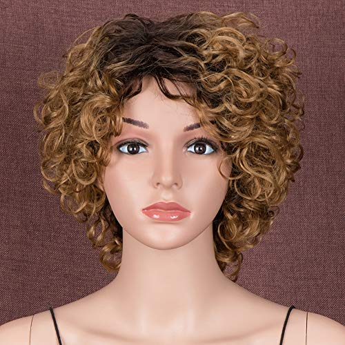 comprar pelucas ondulado remy on-line