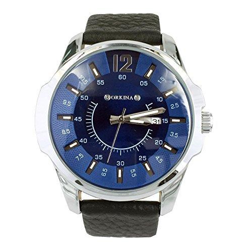 Chronomart ORK-0121B