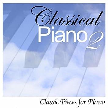 Classical Piano 2