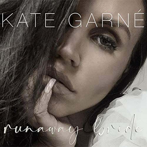 Kate Garné
