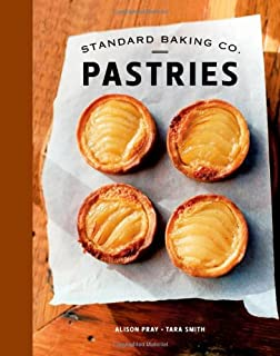 Best standard baking company recipes Reviews