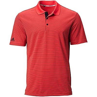 adidas Golf Ultimate365 Polo