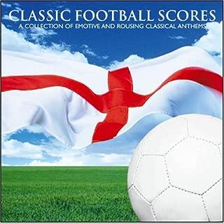Best wagner football score Reviews