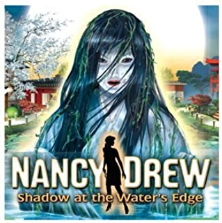 Nancy Drew: Shadow at the Water's Edge [Download]