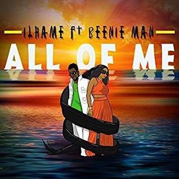 All Of Me (feat. Beenie Man)