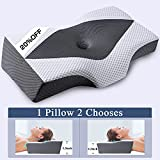 Contour Pillow for...image