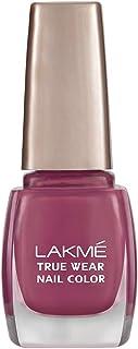 Lakme True Wear Color Crush Nail Color 55, 9 ml