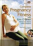 Pregnancy Dvds Review and Comparison