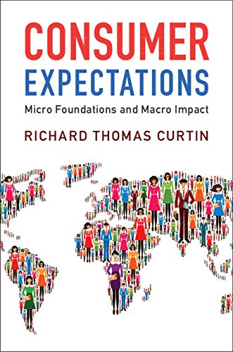 Consumer Expectations: Micro Foundations and Macro Impact