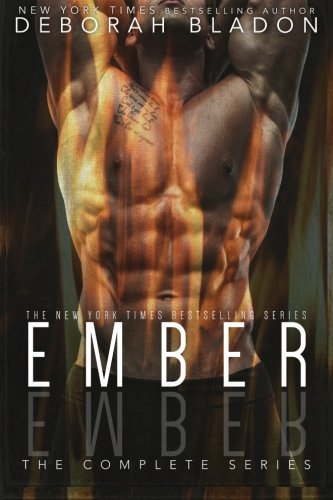 Download EMBER - The Complete Series 1514637448