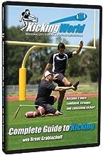 Best football instructional dvds Reviews