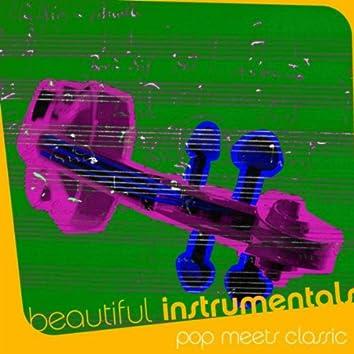 Beautiful Instrumentals: Pop Meets Classic