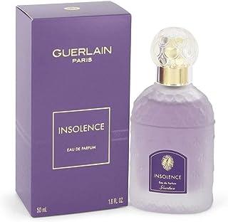 Insolence by Guerlain for Women Eau de Parfum Spray 50ml/1.6Oz