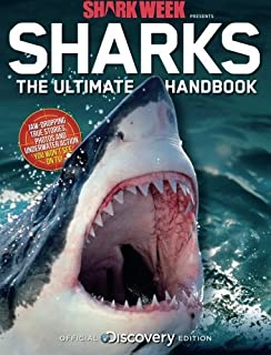 Best discovery channel magazine for kids Reviews