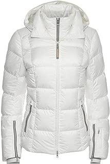 Best bogner white ski jacket Reviews