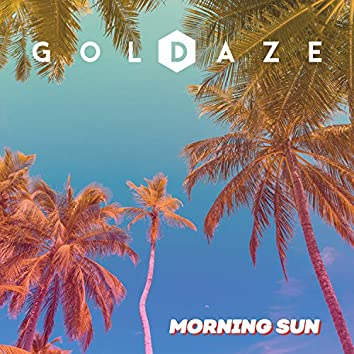 Morning Sun (Radio Edit)
