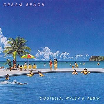 Dream Beach (feat. Wyley & Abbin)