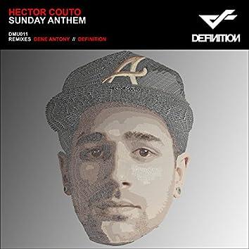 Sunday Anthem