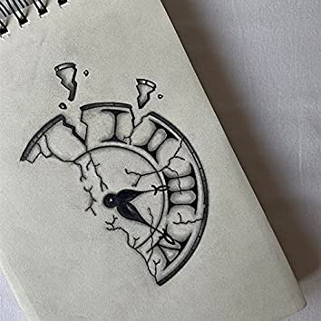 Zeitverschwendung