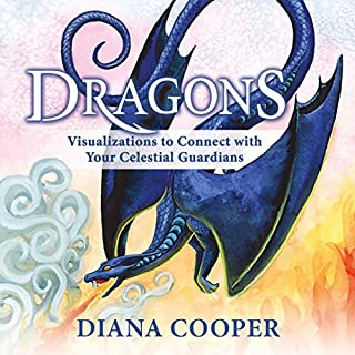 Dragons cover art