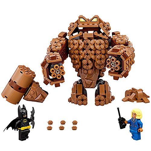 10 best outpost attack lego for 2021