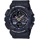 Casio Men's G7900-1 G-Shock Rescue Digital...