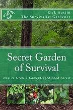 Best secret garden of survival Reviews