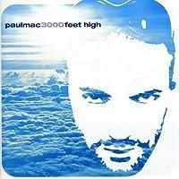 3000 Feet High by Paulmac (2001-05-03)