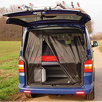 T5 e T6 Reimo Tent Technology Tenda da Viaggio Instant Adatta per VW T4