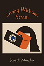 Living without Strain