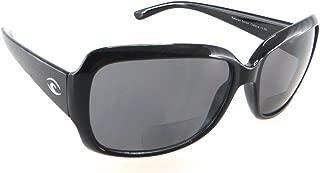 hawaiian sun eyewear