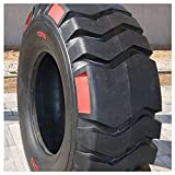 NENGGE Fitness Tire Gym Training Tire Strength Training Equipment Tyre Flip for Home Exercise Multi-Function Fitness Equipment for Family Workout Indoor & Outdoor,120KG