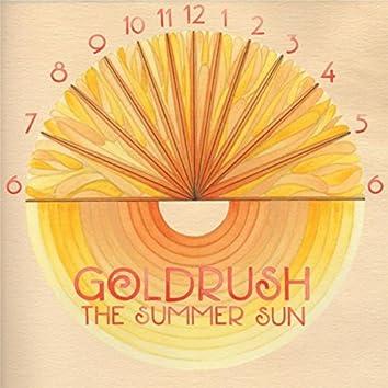 The Summer Sun - EP