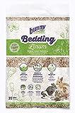 Bunny Bedding Linum 12,5 l