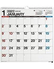 高橋 2022年 カレンダー 壁掛け A3変型 E11 ([カレンダー])