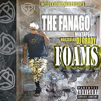 The Fanago