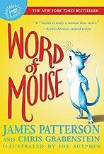 Best james patterson mouse Reviews