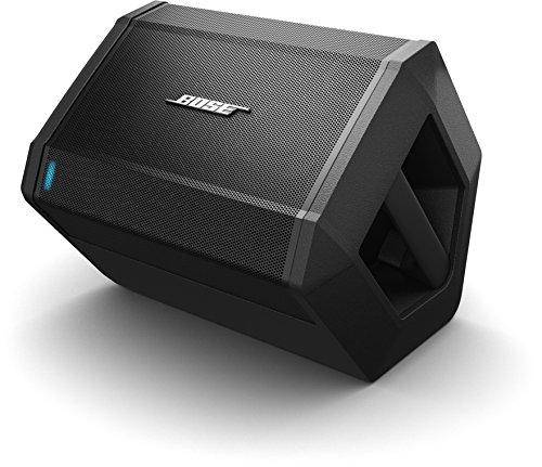 BoseS1ProsystemポータブルPAシステム
