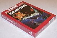 ATARI2600/2800 GRAVITAR(NTSC)