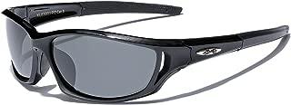 Best xloop polarised sunglasses Reviews