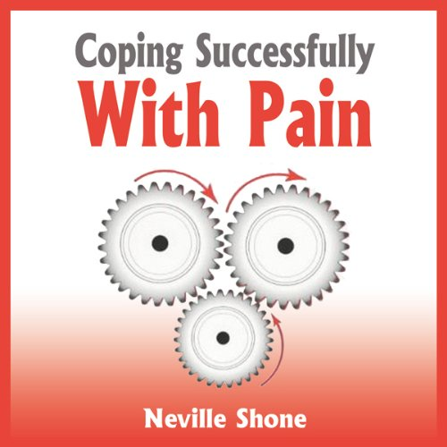 Coping Successfully With Pain cover art