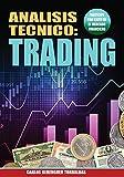 ANALISIS TECNICO:TRADING: (Color) Mercado Financiero al Desnudo