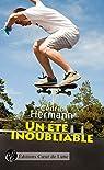 Un été inoubliable par Hermann