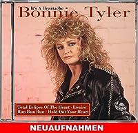 It's A Heartache-Bonnie Tyler
