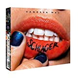 SCHLAGER - Ultra Deluxe Fanbox