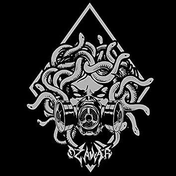 Uprising - EP