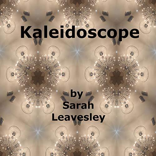 Kaleidoscope Titelbild