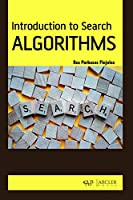 Introduction to Search Algorithms Front Cover