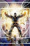 Thanos - Infinity Ending