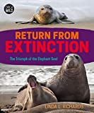 Return from Extinction: The Triumph of the Elephant Seal: 5